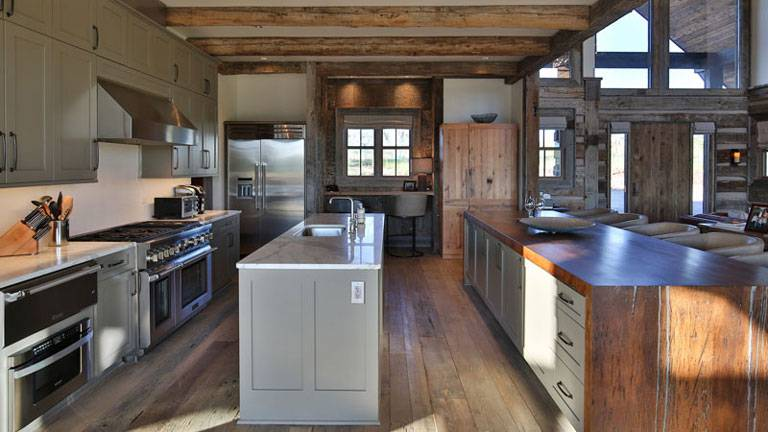 277-Old-Armington-Rd-Lucky-Man-print-021-41-Kitchen-4200x2800-300dpi_8542_2019-10-28_10-36