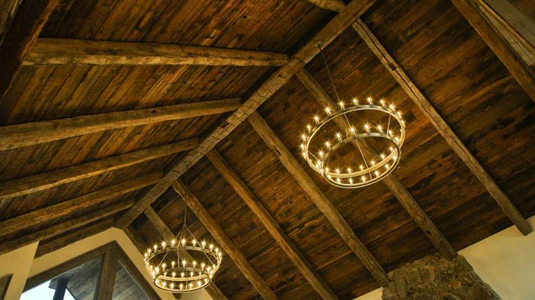 277-Old-Armington-Rd-Lucky-Man-print-027-64-Ceiling-4200x2800-300dpi_8542_2019-10-28_10-37