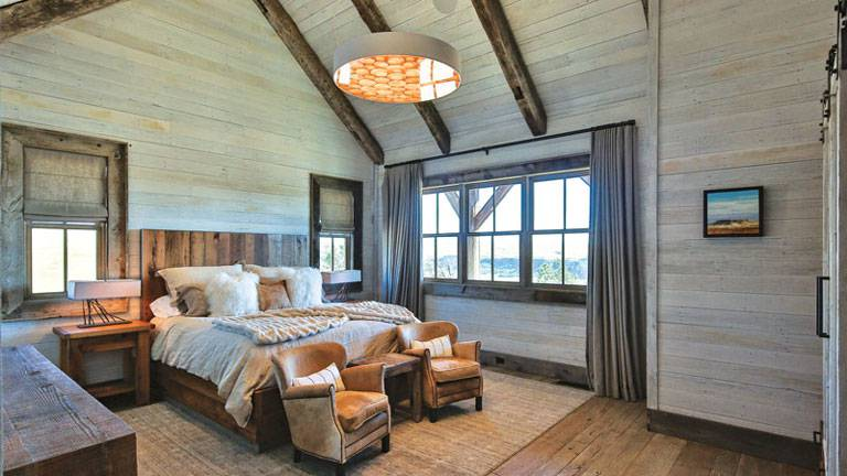 277-Old-Armington-Rd-Lucky-Man-print-029-12-Master-Bedroom-Ensuite-4200x2801-300dpi_8542_2019-10-28_10-37