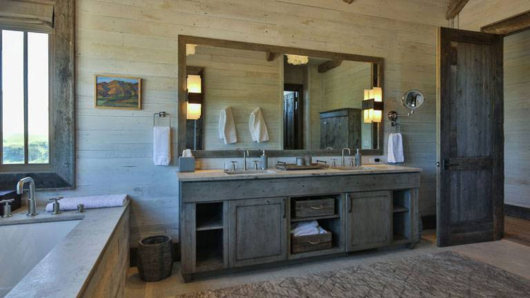 277-Old-Armington-Rd-Lucky-Man-print-033-33-Master-Bath-4200x2800-300dpi_8542_2019-10-28_10-38