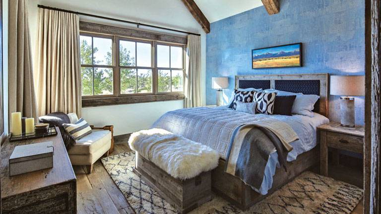 277-Old-Armington-Rd-Lucky-Man-print-042-17-Bedroom-3-Ensuite-4200x2800-300dpi_8542_2019-10-28_10-39
