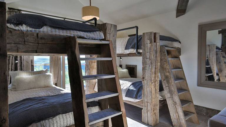 277-Old-Armington-Rd-Lucky-Man-print-052-31-Bunk-Beds-4200x2800-300dpi_8542_2019-10-28_10-42
