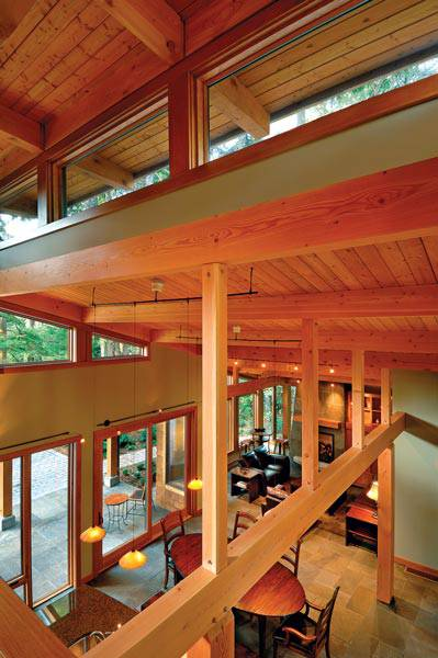 canadian-home-post-and-beams1