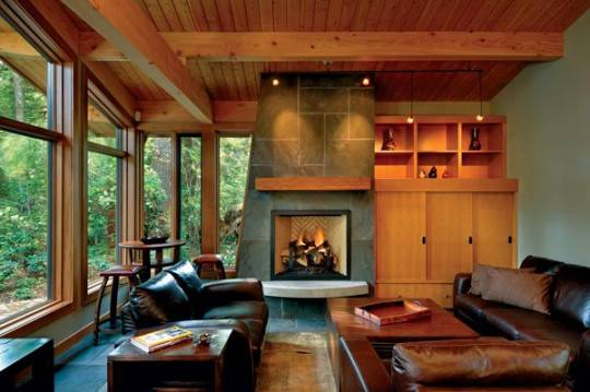 contemporary-canadian-home-bluestone-fireplace-540x3591