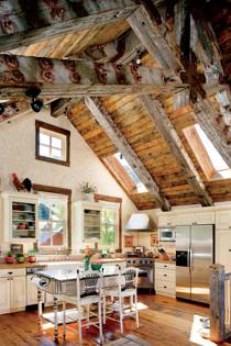 country-kitchen-main-2