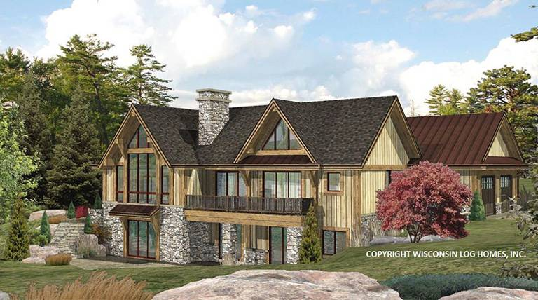 lakefront-rear-rendering-by-wisconsin-log-homes-2