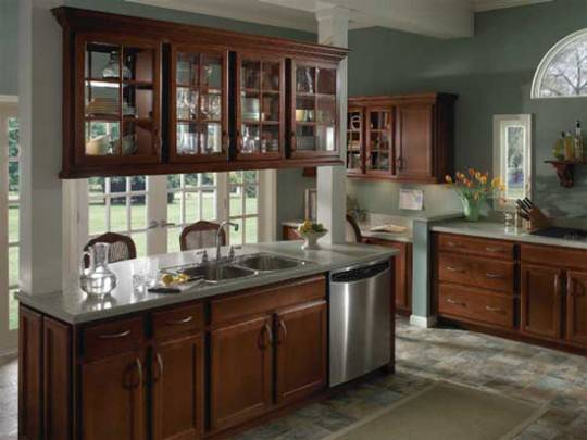 cabinets_and_kitchen_island-540x4051