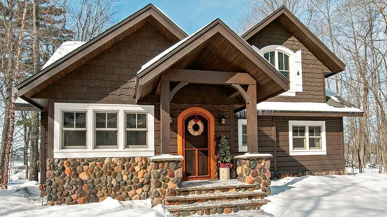 craftsman-Winter-Exterior-0048_8542_2019-10-30_12-00