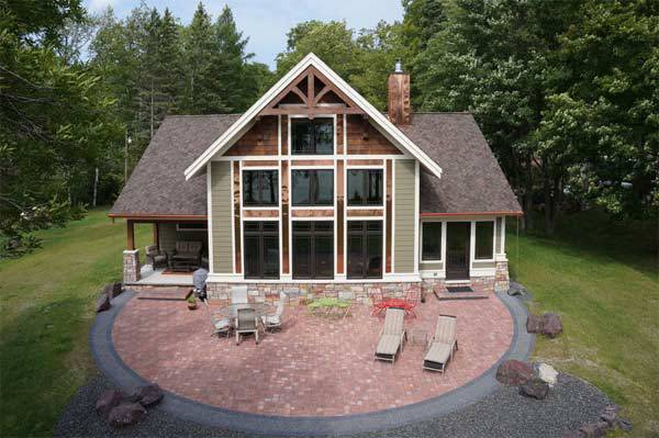 custom-timber-frame_cable-wi