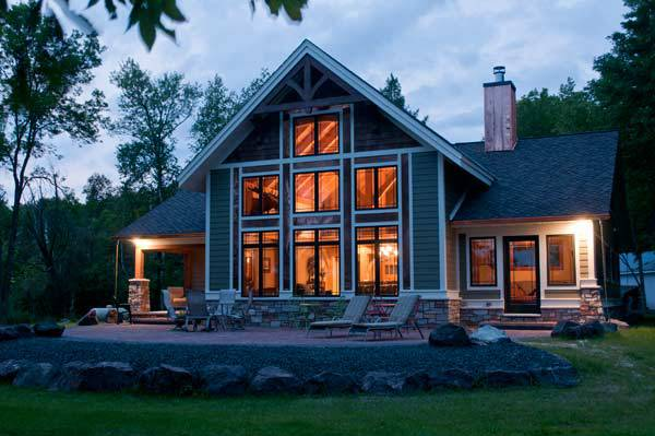 custom-timber-frames_beielfuss-house