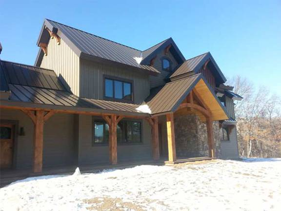 custom-timber-frames_hudson-wi