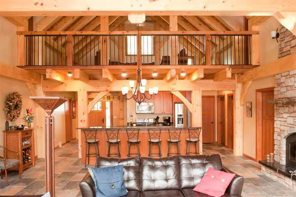 custom-timber-frames_kitchen-cable-wi