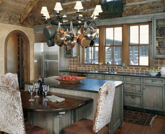 eat_in_kitchen_island-540x4401