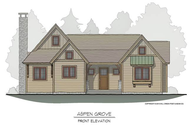 mill-creek-Aspen-Grove-Front-Elevation.jpg_4_2017-08-21_12-37