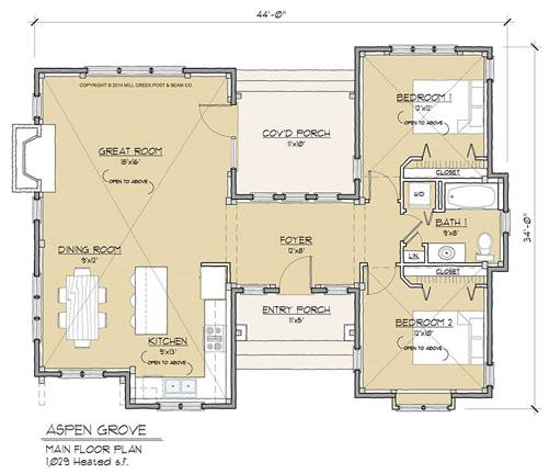 mill-creek-Aspen-Grove-Main-Floorplan.jpg_4_2017-08-21_12-38