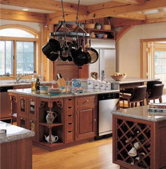 multiple_kitchen_islands-540x5521