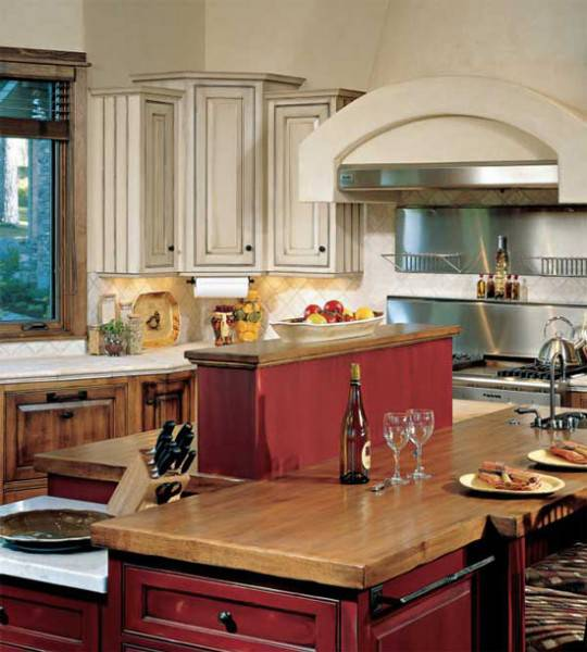 multiple_level_kitchen_island-540x6001