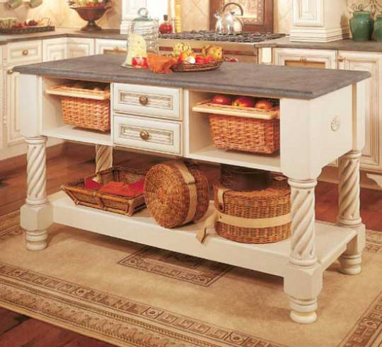 single_kitchen_island-540x4911